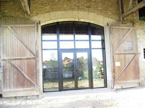 porte interieure grande largeur porte interieure grande largeur 28 images 17 melhores ideias sobre porte d int 233 rieur