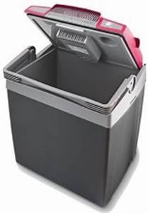 Auto Kühlbox Test : tchibo elektrische auto k hlbox 304966 k hlboxen im test ~ Watch28wear.com Haus und Dekorationen