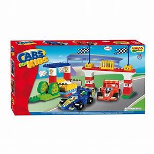 Auto 61 : unico race auto 61 dlg online kopen ~ Gottalentnigeria.com Avis de Voitures