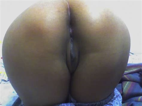 Filipina Ex Gf Booty Bent Over Pussy Pictures Asses Boobs Largest Amateur Nude Girls