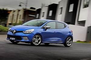 Clio 2014 : renault clio gt now on sale from 25 290 performancedrive ~ Gottalentnigeria.com Avis de Voitures