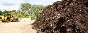 Kompost Und Erden : kompostieranlage berlin pankow kompost erden nord gmbh ~ A.2002-acura-tl-radio.info Haus und Dekorationen