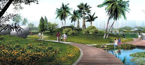 public gardens design garden designing services
