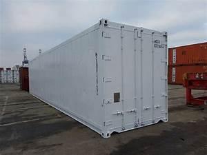 Gebrauchte Immobilie Qm Preis : gebrauchte container gnstig kaufen lager container gebraucht fuss hc isolierte gnstig preise ~ Buech-reservation.com Haus und Dekorationen