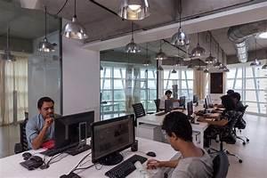 Blocher Blocher Partners : mondeal square in ahmedabad blocher blocher india pvt ltd archdaily ~ Markanthonyermac.com Haus und Dekorationen