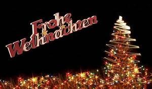Weihnachtskarten Mit Foto Kostenlos Ausdrucken : frohe weihnachten bilder 2018 kostenlos ausdrucken ~ Haus.voiturepedia.club Haus und Dekorationen