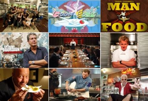 cuisine tv programmes top 10 food tv shows your tivo 39 s hungry l a weekly