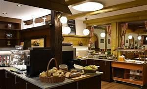 All You Can Eat Frühstück Köln : fr hst ck hotel torwirt wolfsberg ~ Markanthonyermac.com Haus und Dekorationen