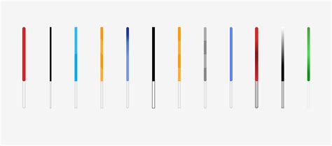 Css Div Scrollbar Style custom scrollbar styling using css and jquery