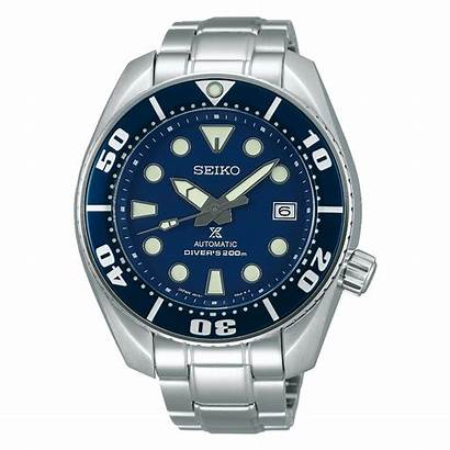 Bezel Rotating Watches Automatic Diver Traditionally Empty