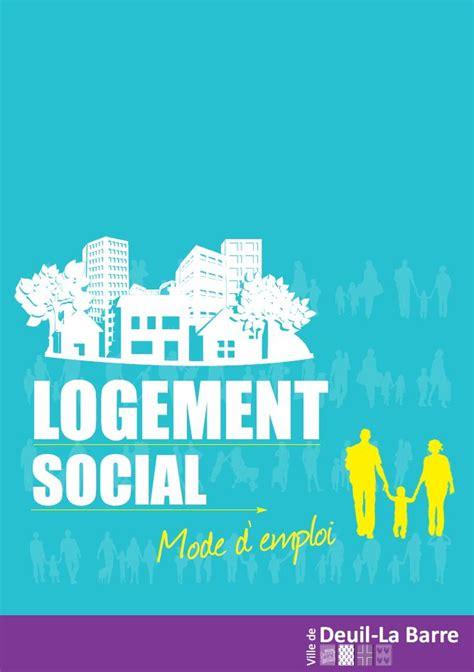 habitat si e social demande de logement social