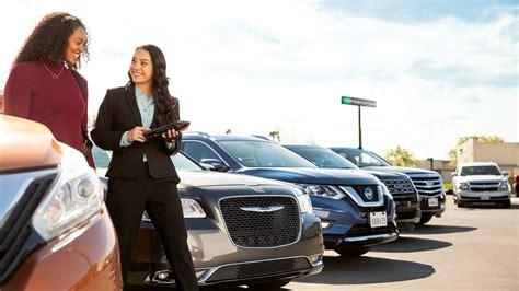 Car Rental by Rental Cars At Low Affordable Rates Enterprise Rent A Car