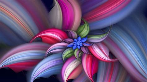 Maybe you would like to learn more about one of these? World's Top 100 Beautiful Flowers Images Wallpaper Photos ...