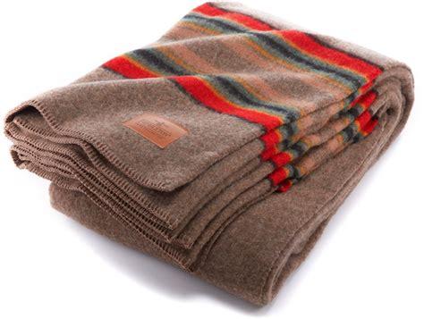 pendleton yakima camp blanket rei  op