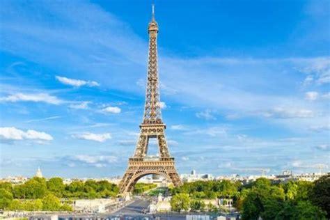 eiffel tower  discounts cheap deals buy
