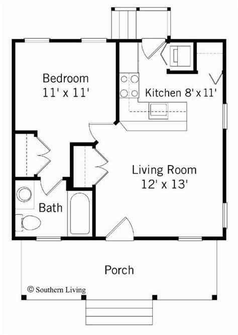 one bedroom cabin plans elegant 1 bedroom duplex house plans new home plans design 16553 | 1 bedroom duplex house plans luxury 11 best new house images on pinterest of 1 bedroom duplex house plans