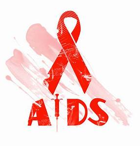 AIDS and HIV Infection - body, viral, contagious, causes ...