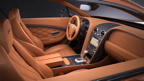 tresanti sit to stand tech desk 100 bentley black 2017 2008 bentley continental gt