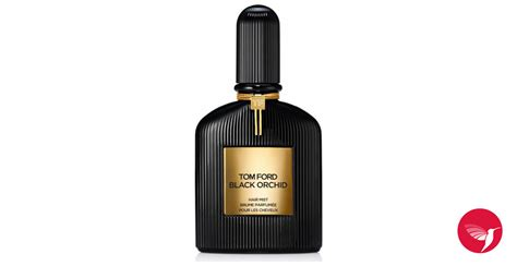 tom ford black orchid parfumo black orchid hair mist tom ford perfume a new fragrance for 2017