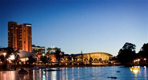 Adelaide - Australia-Tours.com.au