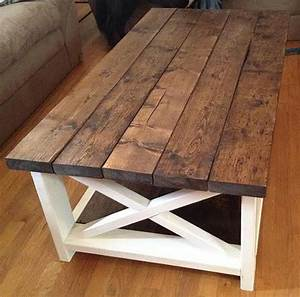 Best 25+ Coffee table dimensions ideas on Pinterest