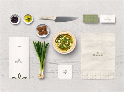 This nice restaurant food mockup & food nation app logo concept was designed and released by mehedi. Restaurant Mockup Creator - Free PSD | Mockup creator ...