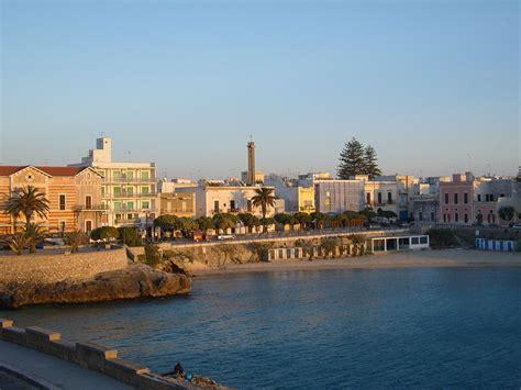 S Al Bagno Santa Al Bagno