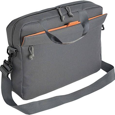borse porta borse porta pc da viaggio personalizzate