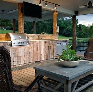 Backyard, Outdoor, Patio, Bbq, Unusual, Innovative, Grill, Ideas, Designs, Sathdme, Grills, Product, Brand