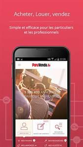 Annoce Gratuite : paruvendu annonces gratuites applications android sur google play ~ Gottalentnigeria.com Avis de Voitures