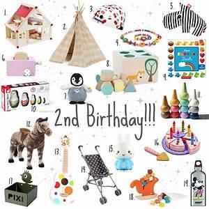 Spielzeug Für 10 Jährige Mädchen : kids spielzeug geschenke zum geburtstag geburtstag und geschenke f r kleinkinder ~ Buech-reservation.com Haus und Dekorationen