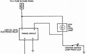 Peugeot 3008 User Wiring Diagram