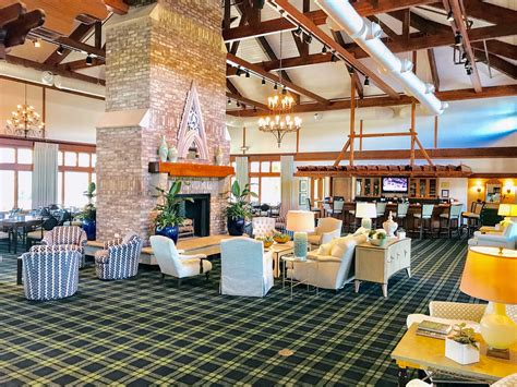 Club Eagle Point Golf Club