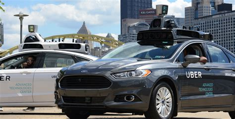Baidu Open Sources Driverless Car Technology To Establish