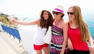 Einverständniserklärung Eltern Reise : abifahrt unter 18 unlimited reisen blog ~ Themetempest.com Abrechnung