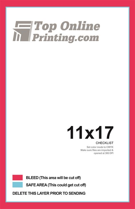 bi fold brochure printing
