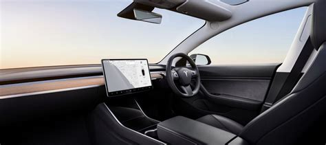 27+ How Many Tesla Cars Have Been Sold In Australia PNG