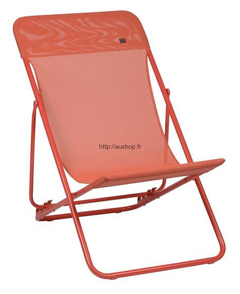 chaise longue teck pas cher transat bois pas cher maison design wiblia com
