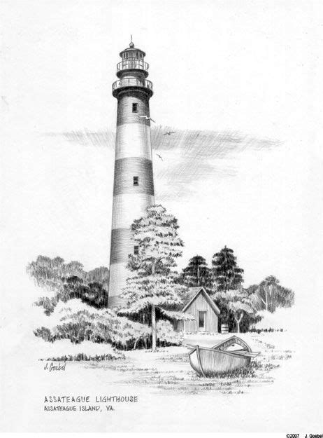 110 best images about lighthouse on Pinterest | Prince