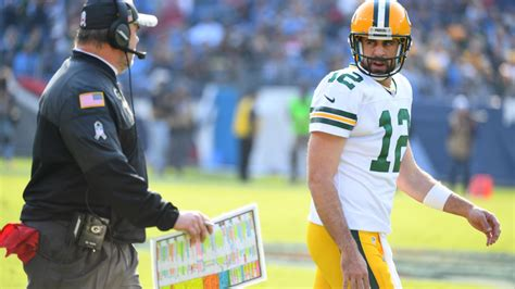 playoff streaking packers  tie nfl record
