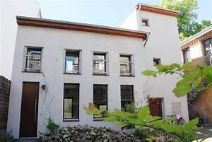 Ferienhaus In Berlin : ferienhaus mitten in berlin hinterhofidyll am prenzlauer berg ferienh user appartements ~ One.caynefoto.club Haus und Dekorationen