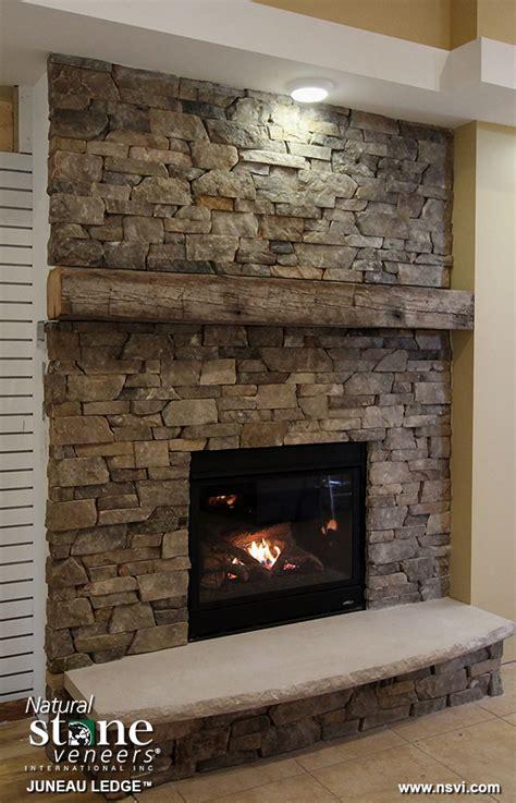 kitchens and baths made juneau ledge fireplace veneers inc