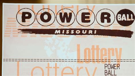 Latest winning powerball numbers plus past winning numbers for every wednesday and saturday draw. Customer unknowingly tips bartender winning Powerball ...