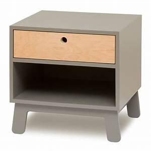 kids furniture egg sparrow sparrow nightstand babykid With tables de nuit design
