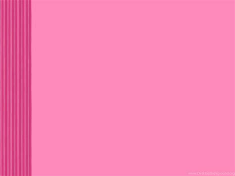 What Is Your Educational Background by Bubblegum Pink Free Ppt Backgrounds For Your Powerpoint