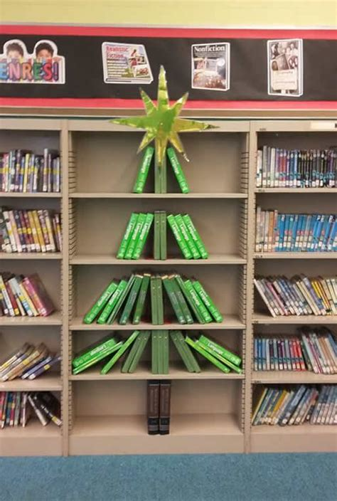 The Grinch Christmas Tree Decorations by Displays Library Sparks