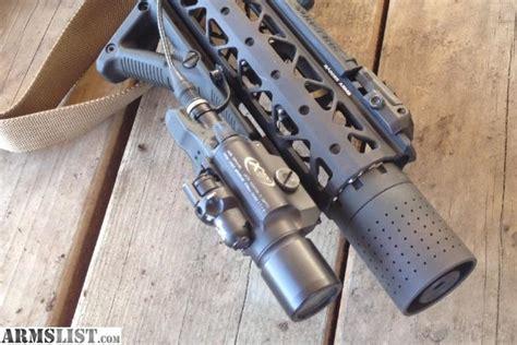 ar15 weapon light armslist for surefire x400 weapons light laser