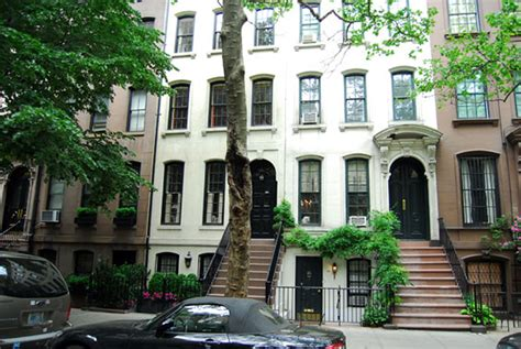brownstone for sale nyc now you can really breakfast at 39 s apartment
