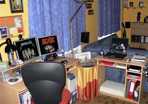 bureau vallee montauban mon bureau une nouvelle vie qui commence mon bureau le