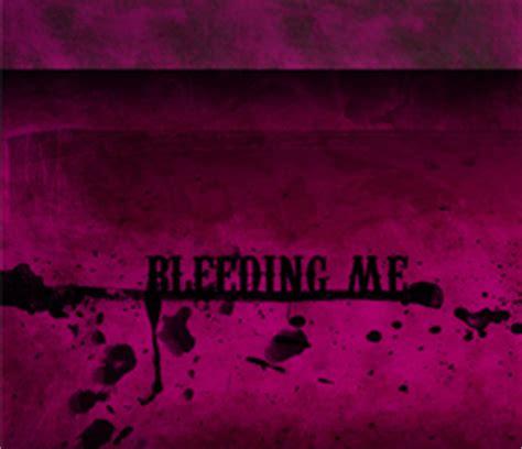 quote wallpapers cool lyrics desktop wallpapers